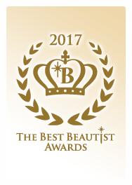 The Best Beautist Awards