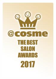 The Best Salon Awards