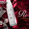 ギフトにぴったりのReFa Winter Campaign第二弾始まります! の画像