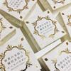 発売準備中☆紙箱のデザインはこちら。 の画像