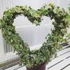 【Happy  Valentine】大切な人、がんばっている自分へのプレゼント! の画像