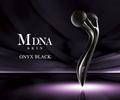 MDNA SKIN / ONYX BLACK11月22日全国発売開始。