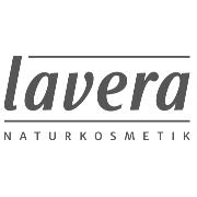ラヴェーラ