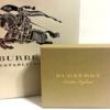 BURBERRY BEAUTY BOX ☆ の画像