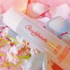 最強の化粧水!シンリ―ボーテディープモイストセラムローション♪ の画像