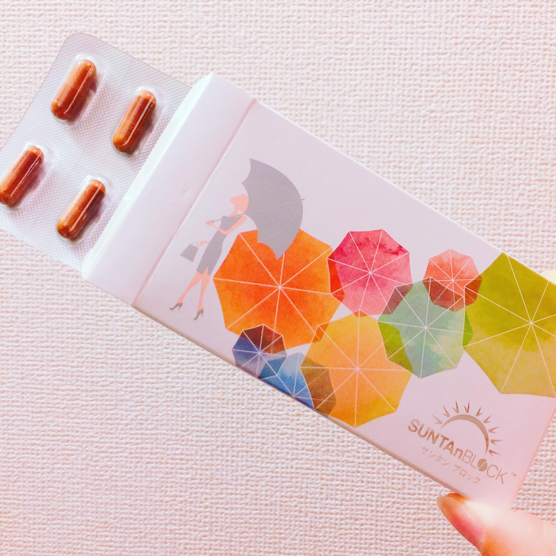 2017-09-29 00:40:23 by けあべあ★*゚さん