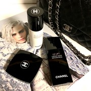 CHANEL 2018 by Emirinさん