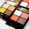 SUQQU「デザイニング カラー アイズ」「フロウレス リップ グロス」5/1限定色をご紹介します! の画像