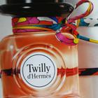 エルメス / ツイリー ドゥ エルメス<Twilly d'Hermes> by 宮部みゆき大好きさん