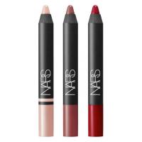 人気のリップペンシル3色を楽しめるセットが伊勢丹&数量限定で登場/NARS