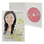 タカラッコ宝田流 DVD 若々しい美人顔をつくるコツ