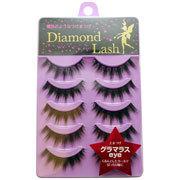 Diamond Lash(SHO-BI)グラマラスeye