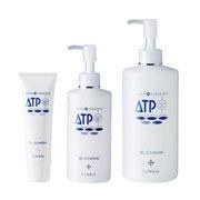 ATPATPゲルクレンジング