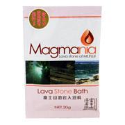 マグマニアマグマニア 入浴剤
