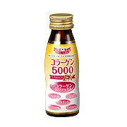 ドクターシーラボコラーゲン5000 5-ビューティEX