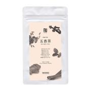 ニホンドウ漢方ブティック五香茶