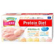 プロティンダイエット ぷるぷるムース/DHC 商品写真