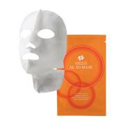 AEシリーズAE 3Dマスク