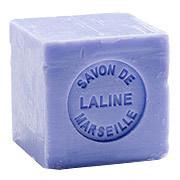 Laline(ラリン)スクエアソープ バイオレット