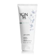 YON-KA(ヨンカ)レ コープ ボディミルク