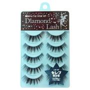 Diamond Lash(SHO-BI)ダイヤモンドラッシュ ボリュームシリーズ