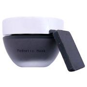 beauty mineral(ビューティーミネラル)マスク デュ ソレイユ