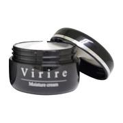 Virire(ヴィリール)モイスチャー・クリーム