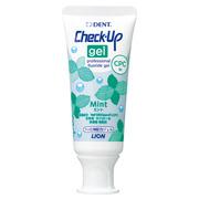 DENT.歯科用 DENT Check-up gel