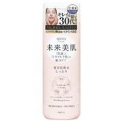 ビフェスタ未来美肌 薬用美容化粧水 しっとり