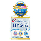 HYGIA(ハイジア) / トップ
