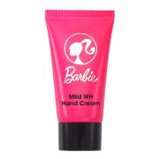 BarbieMild WH Hand Cream