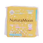 生理用ナプキン / Natura Moon (ナチュラムーン)