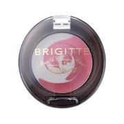 BRIGITTE(ブリジット)マーブルクリーミィチークス