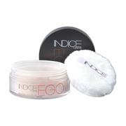 インディスEgo Mineral Matte Loose Powder