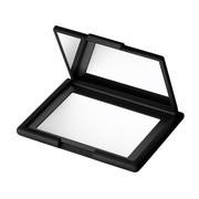 ライトリフレクティングセッティングパウダー プレスト /NARS 商品写真