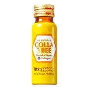 マヌカハニーCOLLA-BEE コラビー