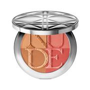 ディオールスキン ヌード パラダイス デュオ 002 コーラル グロウ/ディオール 商品写真