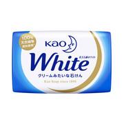 花王ホワイト ホワイトフローラルの香り / 花王ホワイト の画像