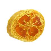 NAPLES SOAP(ネープルズ ソープ)ローファーソープ ベルガモットグレープフルーツ