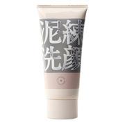 itten cosme,Inc.(イッテンコスメインク)泥練洗顔