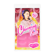 Charming Kiss(チャーミング キス)アイラッシュ