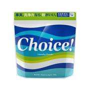 Choice!(チョイス)Choice! 青空の香り