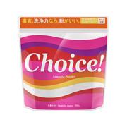 Choice!(チョイス)Choice! 太陽の香り
