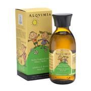 ALQVIMIA(アルキミア)チルドレン&ベビーオイル