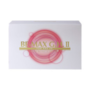 BE-MAXBE-MAX G.H.II