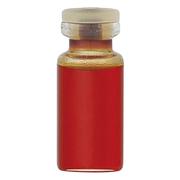 生活の木ベンゾイン精油(精油25%希釈液)