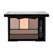 NYX Professional MakeupLOVE IN FLORENCE EYE SHADOW PALETTE