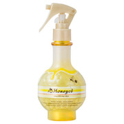 Honeyce'(ハニーチェ)ジューシーSPA ヘアミスト