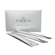 TORICO PLATINUMスキンナノコラーゲン