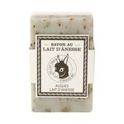 La Maison du Savon de Marseille(ラ メゾン ド サボン デ マルセイユ)プロヴァンス クリーミーロバ石鹸 シーウィード&ロバミルク